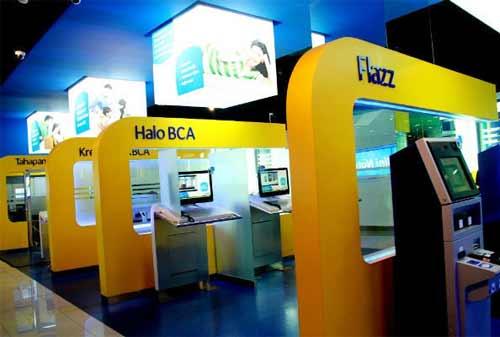 Inovasi Produk Digital Banking 3 Finansialku