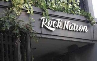 Inspirasi Usaha Brand Rock Nation 1 Finansialku
