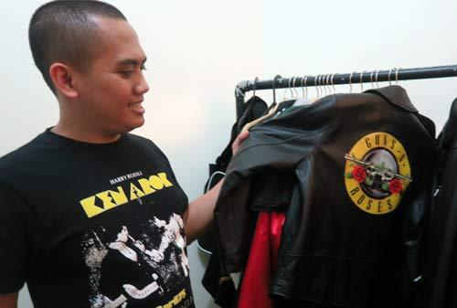 Inspirasi Usaha Brand Rock Nation 4 Finansialku