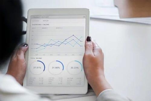 Investasi Obligasi SBR004 2 Finansialku
