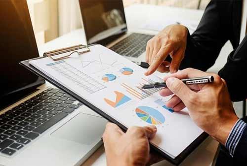 Investasi Obligasi SBR004 3 Finansialku