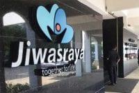 Jiwasraya Selesaikan Masalah Klaim Secara Bertahap - Finansialku