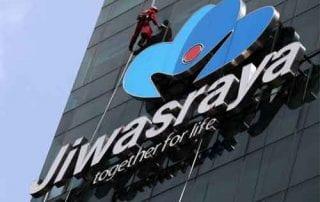 Jiwasraya Tunda Pembayaran Klaim Ke Nasabah 01 - Finansialku