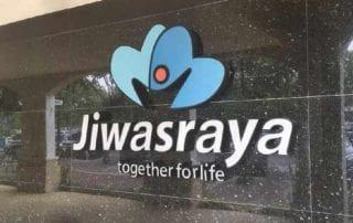 Jiwasraya dan OJK 1 Finansialku