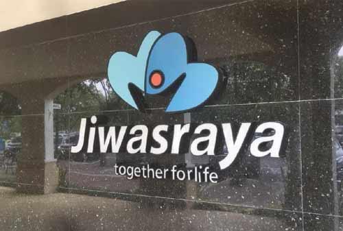 Ada Apa dengan Jiwasraya? Ini Kata OJK