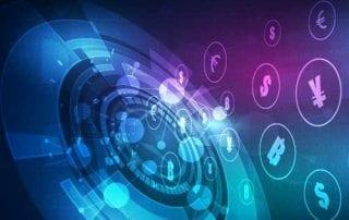 Kenali Berita-berita Penting Penggerak Transaksi Forex 01 Finansialku