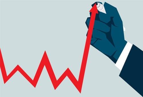 Kenali Berita-berita Penting Penggerak Transaksi Forex 02 Inflasi -Finansialku