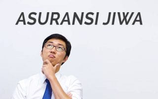 Kenali Mitos Asuransi Jiwa 1 Finansialku
