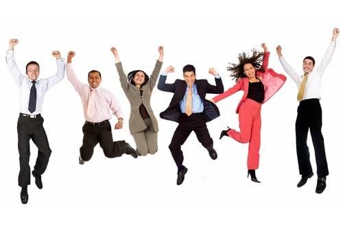 Benarkah Kepuasan Kerja Berpengaruh Terhadap Kinerja Karyawan? Simak Pembahasannya Di Sini!