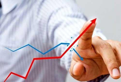 Keputusan Dalam Berinvestasi: Mr. Rational dan Mr. Emotional