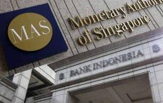 Kerja Sama Rupiah Dengan Dollar Singapura 1 Finansialku
