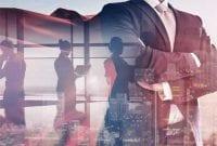 Kesuksesan Tidak Diperjuangkan Tapi Diminati 01 Pemimpin Karyawan - Finansialku