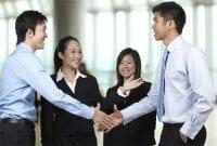 Ketahui Dulu Tips Memulai Pekerjaan Baru 01 Karyawan - Finansialku