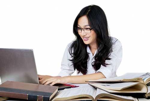 Ketahui Dulu Tips Memulai Pekerjaan Baru 02 Karyawan - Finansialku
