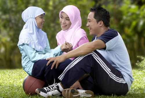 Ketahui Sekarang Manfaat Asuransi Kesehatan Syariah Bagi Anda!