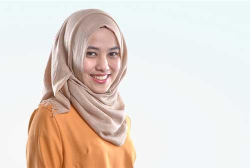 Ketahui Sekarang Manfaat Asuransi Kesehatan Syariah Bagi Anda 02 Karyawan - Finansialku