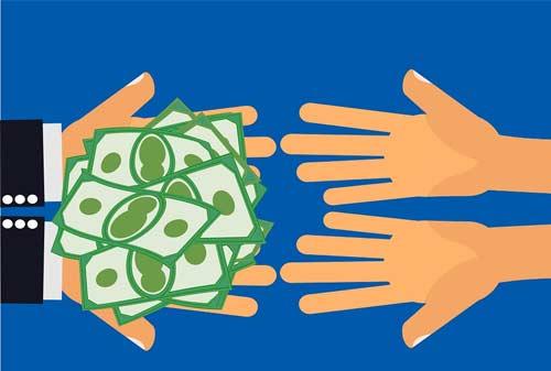 Keuntungan Investasi Peer to Peer Lending 2 Finansialku