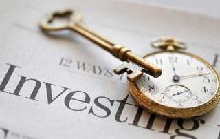 Mahasiswa, Ini 4 Alasan Mengapa Investasi Butuh Waktu. Tidak Instan Ya! 01 - Finansialku