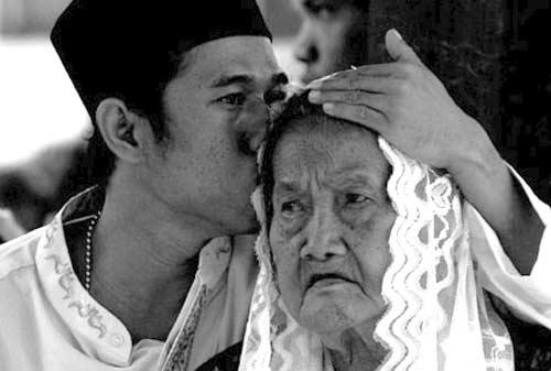 Masyarakat Indonesia Tidak Cemas Mengalami Usia Lansia dan Masa Pensiun 1 Finansialku