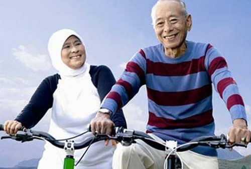 Masyarakat Indonesia Tidak Cemas Mengalami Usia Lansia dan Masa Pensiun 2 Finansialku