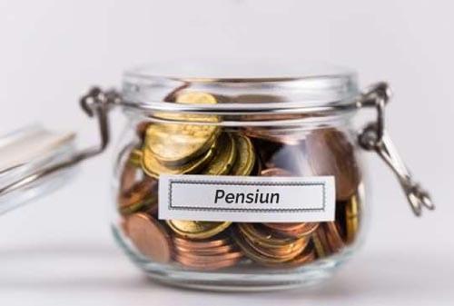 Mau Pensiun Bahagia Cek Dulu Dana Pensiun 1 Finansialku