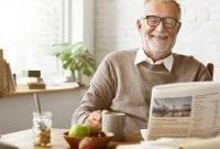 Membuat Rencana Pensiun 1 Finansialku