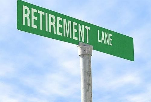 Membuat Rencana Pensiun 2 Finansialku