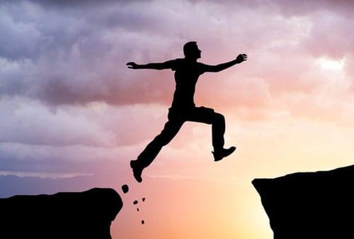 Orang Kaya dan Orang Sukses Mewujudkan Cita-cita Dengan 5 Cara Ini Lho!
