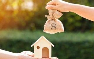 Nikah atau Punya Rumah Dulu 1 Finansialku