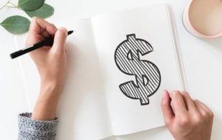 Passive Income Modal Kecil 1 Finansialku