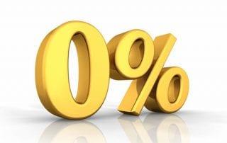 Perlukah Berutang Meski Cicilan 0% 1 Finansialku