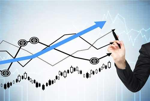 Saat Terjadi Perubahan Fundamental Saham 02 Analisis - Finansialku
