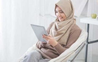Sukuk Tabungan ST002, Investasi Islami yang Tawarkan Keuntungan 8,30 Persen 01 - Finansialku