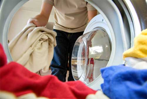 Tagihan Listrik Bengkak Mari Mengatur Keuangan Keuangan Rumah Tangga 06 Mesin Cuci - Finansialku