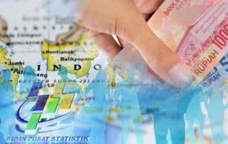 Tahun Depan Upah Minimum Provinsi (UMP) 2019 Naik 8% 01 - Finansialku
