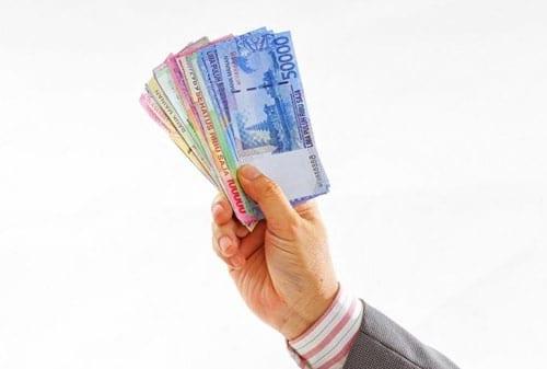 Tipe Insentif Karyawan 1 Finansialku