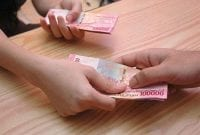 Tipe Insentif Karyawan 2 Finansialku
