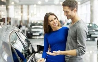 Tips Menabung Dana Membeli Mobil Pasangan Muda 1 Finansialku