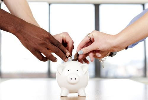 Tips Menabung Dana Membeli Mobil Pasangan Muda 2 Finansialku