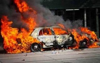 Tips Merawat Mobil Ketahui Sekarang Cara Mencegah Mobil Terbakar 1 Finansialku
