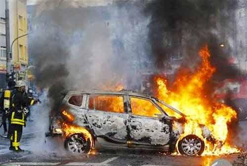 Tips Merawat Mobil Ketahui Sekarang Cara Mencegah Mobil Terbakar 3 Finansialku