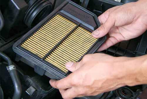 Tips Merawat Mobil Ketahui Sekarang Cara Mencegah Mobil Terbakar 5 Finansialku