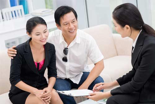 Tips Mudah Berbisnis Properti Untuk Pemula 2 Finansialku