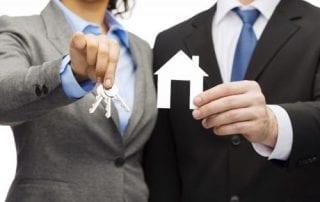 Tips Mudah Berbisnis Properti Untuk Pemula 3 Finansialku