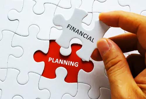6 Tips Perencanaan Keuangan yang Tidak Musti Anda Lakukan!