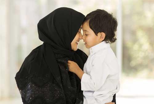 Ulasan Tentang Riba Asuransi Syariah, Apakah Ada 03 Asuransi Keluarga - Finansialku
