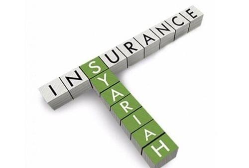 Ulasan Tentang Riba Asuransi Syariah, Apakah Ada 04 Puzzle Asuransi - Finansialku