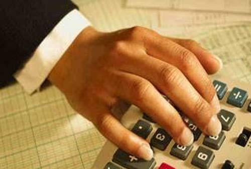 Mengenal Perbedaan Utang Piutang Melalui Aplikasi Finansialku