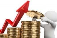 Zaman Digitalisasi Ini dia Cara Investasi Mudah Kekinian! 01 - Finansialku