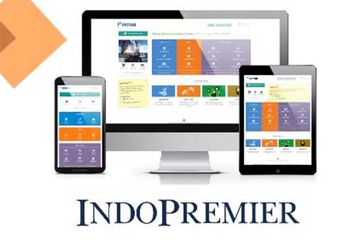 Zaman Digitalisasi Ini dia Cara Investasi Mudah Kekinian! 02 Indo Premier - Finansialku